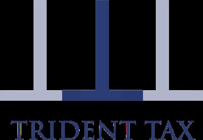 Trident Tax